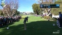 Rory McIlroys Marvelous Golf Shots 2016 Northern Trust PGA Tour