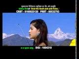 Timle Bish Diyeneh Hasi Hasi Puila Promo | Shambhu Kunwar, Purnakala BC | Shuvaramva Digital