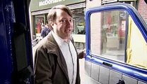 Peep Show Season 9 Episode 6 - Video newEMPTY    .(1)