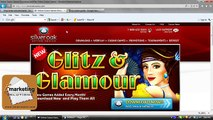 Pop Under Advertising & Guaranteed Traffic Campaigns To Increase Website Traffic_ audello.mp4