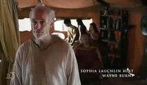 Olympus Season 1 Episode 7 - Video newEMPTY    .(1)