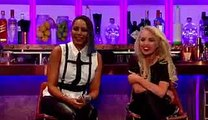 Lip Sync Battle UK Season 1 Episode 3 Full Episode - S1 E3 Full HD - new videoEMPTY    .(1)