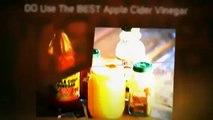 apple cider vinegar recipes   apple cider vinegar benefits   best natural diuretics weight loss