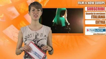 Elektra Luxx - Trailer