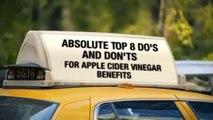 apple cider vinegar bath   apple cider vinegar benefits   best natural diuretics weight loss
