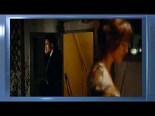 From Paris With Love - Trailer Italiano