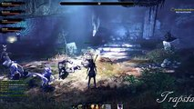 """Eso Mastery Guides Review - Elder Scrolls Online Strategy Guide """" ESO Review """""""