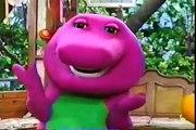 Barney & Friends: Easy, Breezy Day! (Season 4, Episode 16