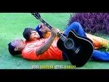 Super Hit Music Video Hajar Juni Juni     Mausam Gurung &Tika Pun   Quality Films Pvt. Ltd.