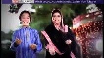 Mera Koi Nahi Hai Tere Siva by Amjad Sabri - Rehman Ramdan by Amjad Sabri - Downloaded from youpak.com