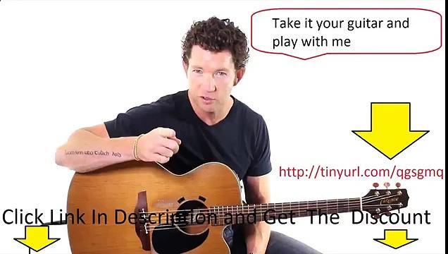 Jamorama : The Ultimate Guitar Learning Guide [ Get Bonus ++]