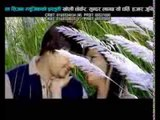 Phool Le Irshya Garla Promo   Mausam Gurung, Purnakala BC   Shital Shijan Digital