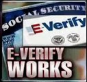 Background Checks Updated eVerify review + Bonus | Unlimited Background Checks