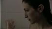Red Hook (2009) - Trailer (Comedy, Horror, Thriller)