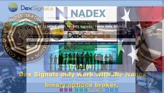 Natex binary options unterwellenborn betting tips