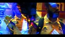 Isco Alarcón ● TOP 10 Goals | Real Madrid HD
