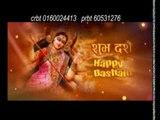 Dashain Auda Pardesi Choro   Dam Prakash Pun
