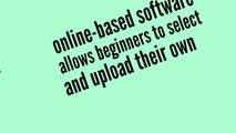 CoffeeCup HTML Editor Keygen (Instant Download) - video dailymotion