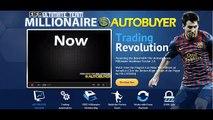 ****FIFA 14 Ultimate Team Millionaire AUTOBUYER + How To Make Coins In Fifa Ultimate Team AUTOBUYER