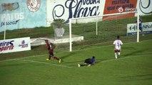 Veja os melhores momentos de Esporte de Patos 0 x 2 Campinense - Campeonato Paraibano