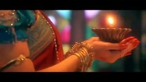 Escenas de Bollywood   - pelicula indus ( Devdas 2003 )   HD