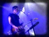 Placebo - Slave To The Wage (live)