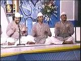 Bhar do Jholi Amjad Fareed Sabri - Downloaded from youpak.com