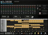 Dr Drum Beat Making Software 2014 | Download Dr Drum Beat Making Software