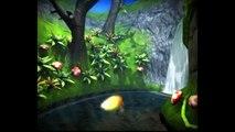 Conker: Live & Reloaded [Xbox] - Part #7 | ★ Walkthrough ★ | TRUE HD QUALITY