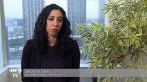 Syrie: les pays donateurs à Londres pour réunir des fonds