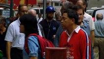 BBC Documentary - How You Really Make Decisions - BBC Horizon