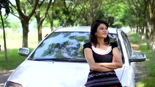 Bangla New Natok ¦ Bangla New Romantic Natok ¦ 2016