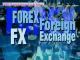 Beginning Forex:   FAP Turbo: Your FREE Forex For Beginners - Video Training Series... Learn Forex