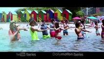 """Blue hai pani pani-Movie """"Yaariyan""""-Singer Yo Yo Honey Singh, Neha Kakkar-Full HD song-Music Tube"""