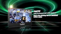 Does Auto Mass Traffic Work? Automated Traffic Generator Software