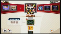 NES Remix Lets Play 6 - Lets Remix The Classic NES Games And Have Some Outragous Fun