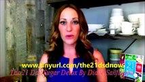The 21 Day Sugar Detox Diane Sanfilippo | Amazing The 21 Day Sugar Detox Diane Sanfilippo