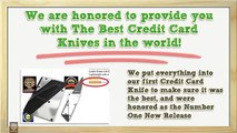 CREATE A NEW FREE CREDIT PROFILE A CPN NUMBER - video