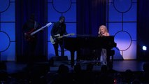Lady Gaga - Til It Happens to You (PGA Awards Performance)