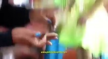 monky funny video hd official VID-20151028-WA0002