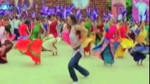 Hindi Action Movies 2014 Full Movie | Ek Aur Jigarbaaz Dubbed Hindi Movies 2014 Full Movie part 3/3