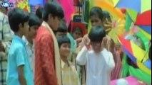 Hindi Action Movies 2014 Full Movie | Ek Aur Jigarbaaz Dubbed Hindi Movies 2014 Full Movie part 2/3