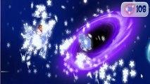 Dora The Explorer - Doras Pegasus Advanture - Dora The Explorer Games