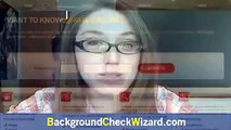 Background Checks Updated eVerify review + Bonus | Unlimited Background Checks