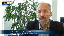 Le réchauffement climatique fait grimper la consommation électrique en France
