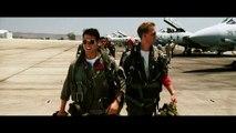 Top Gun 3D Official TV Spot