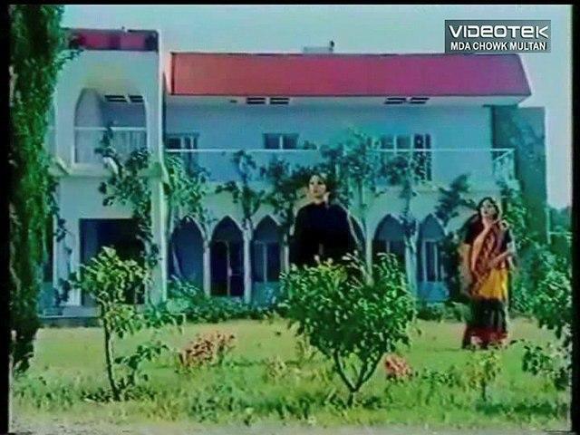 Teray Bina Ji Saken Gay Na Hum - Mehrbani- From DvD Akhlaq Ahmed Vol. 1