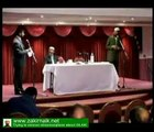 Dr. Zakir Naik Videos.  How to give Dawah to a non-Muslim-