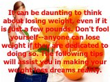 Reviews of Fat Diminisher System | Weight Loss Program