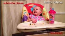 Babies laughing , Baby Giggles , cute baby , baby laugh , baby laughing